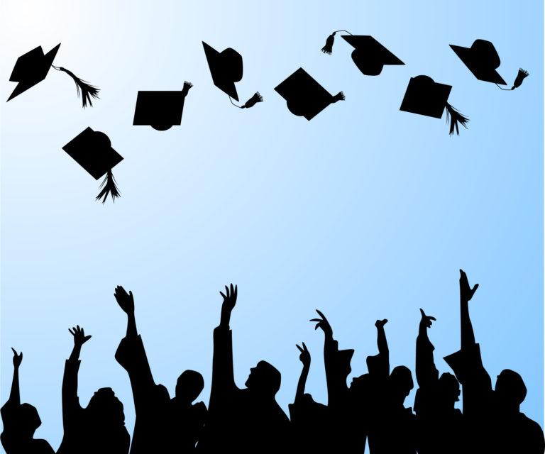 Augmenter vos revenus passifs en tant que nouveau diplômé