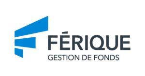 Gestion FÉRIQUE (Groupe CNW/Gestion FÉRIQUE)