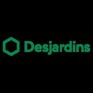 Logo-Desjardins