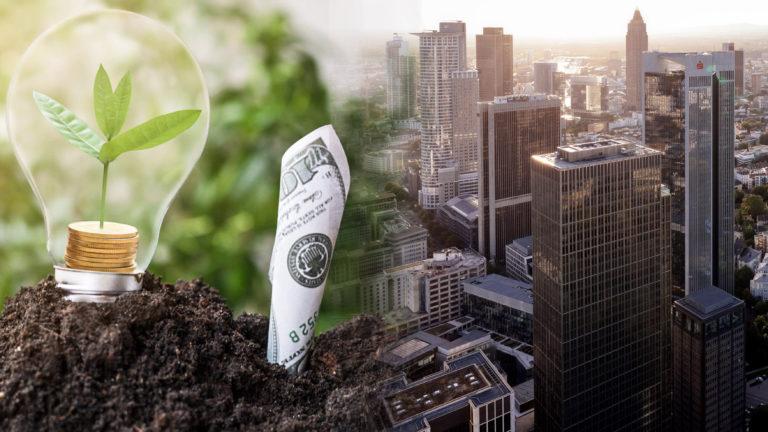 Démystifier les critères ESG