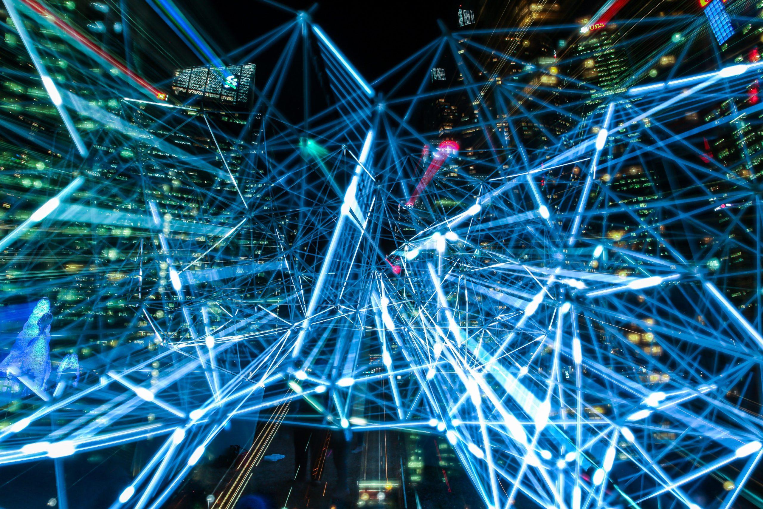 Big Data in Finance