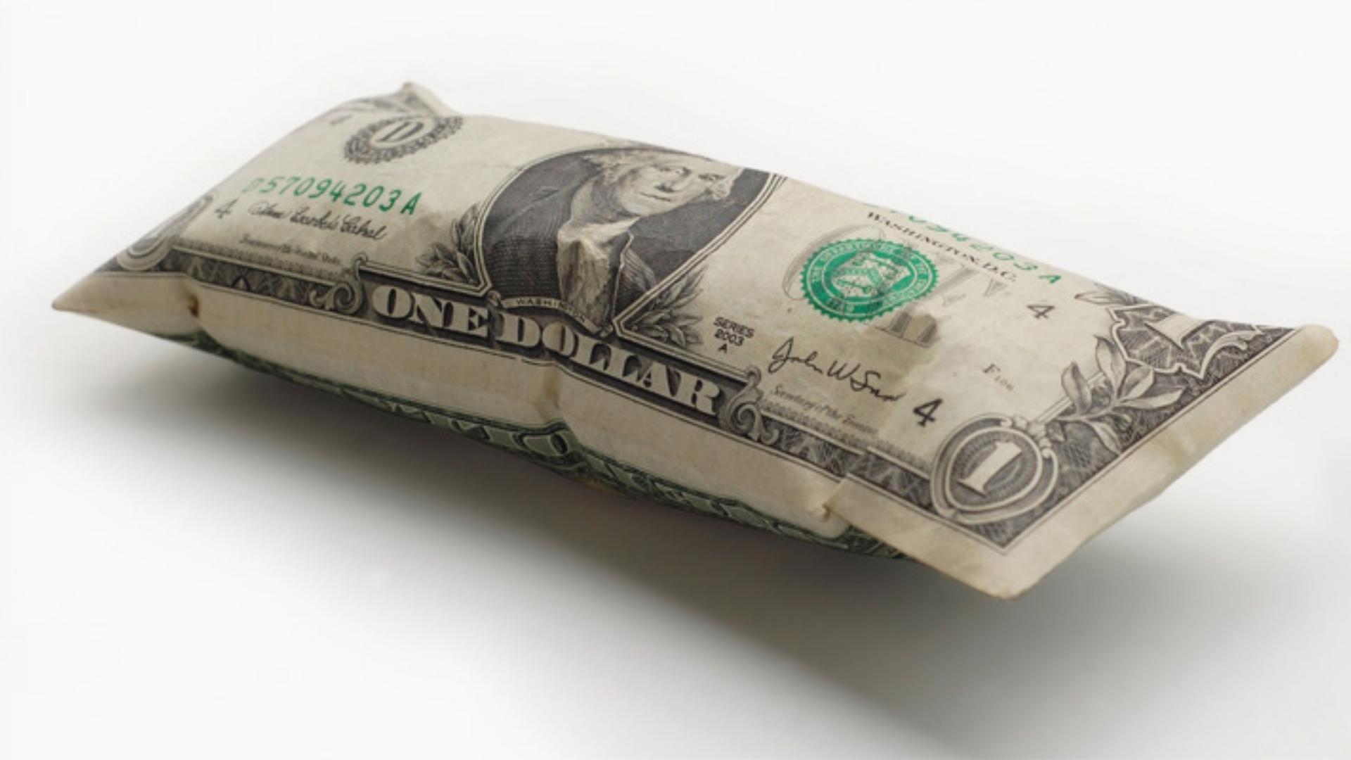 La dynamique de l'inflation
