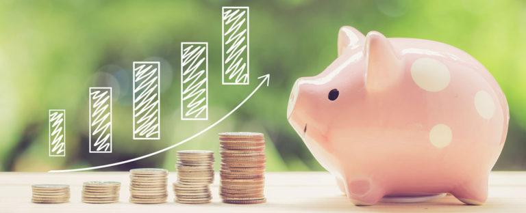À quel âge doit-on commencer à investir?