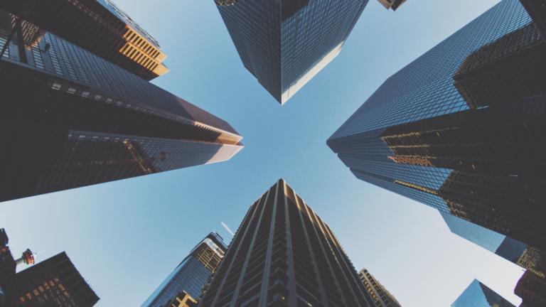 Un retour vers la normale du marché immobilier … pas aussi vite qu'on le pense!