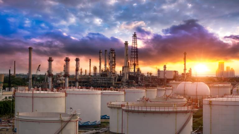 Une introduction au prix du carbone et comment y naviguer à titre d'investisseur